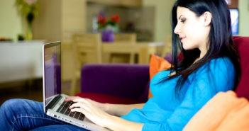 Životopis online k vyplnění zdarma