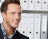 Vyjednávání o platu – 10 tipů jak uspět
