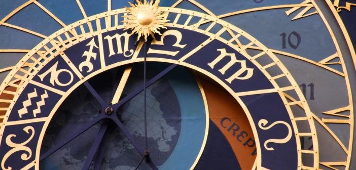Práce Praha | přehled personálních agentur a pracovní servery