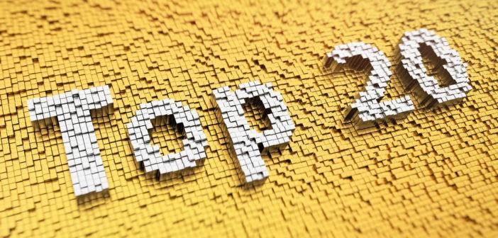 Příprava na pohovor - 20 kroků k úspěchu
