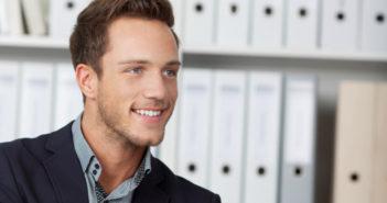 Vyjednávání o platů - 10 rad jak uspět