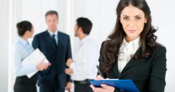 Assessment centrum | Osobní zkušenost a jak se připravit