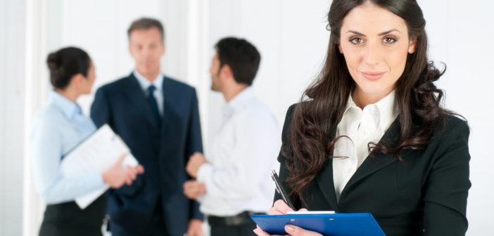 Assessment centrum   Osobní zkušenost a jak se připravit