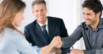 Dohoda o provedení práce vám umožní pracovat při studiu.