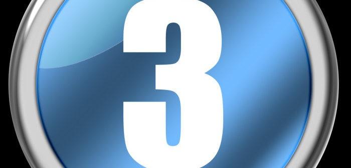 Pracovní pohovor Otázky a odpovědi na 3 nejčastější