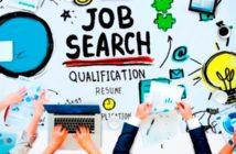 Volná pracovní místa - 6 rad jak a kde práci hledat